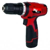 RedVerg RD-SD10L/2