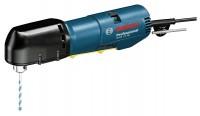 Bosch GWB 10 RE (ЗВП)