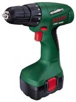 Bosch PSR 1440 1.2Ah x2 Case