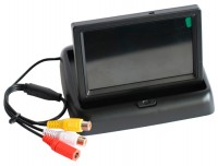 AutoExpert DV-200