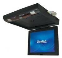 Clayton VDTV-1405