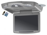 Gate SQ-1250D Slim