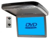 Intro JS-1542 DVD