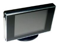Pleervox PLV-MON-430