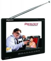 Prology HDTV-815XSC