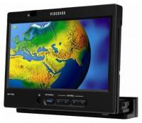 Videovox AVM-750HD
