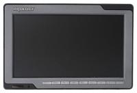 Prology HDTV-705XSC