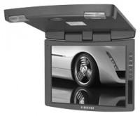 Videovox AVT-1410RF MK II