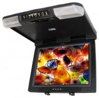Videovox AVM-2000RF