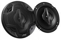 JVC CS-HX649