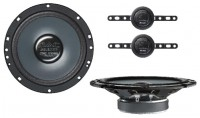 Mac Audio Mac Mobil Street 2.16F