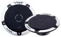 Vibe Slick 6 V5