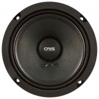 ORIS GR-658
