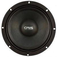 ORIS GR-804