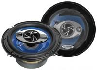 SoundMAX SM-CSD603