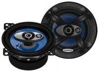 SoundMAX SM-CSC403