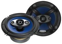 SoundMAX SM-CSC604