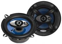 SoundMAX SM-CSC503