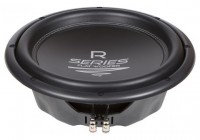 Audio System R 12 FLAT
