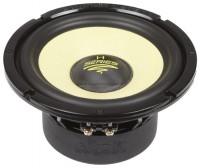 Audio System AX 165 C-4