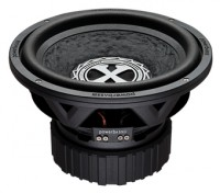 PowerBass 3XL-1201D