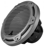 JL Audio MX10IB3-CG-TB