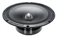 PowerBass 4XL-80-94