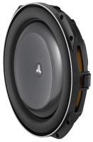 JL Audio 3TW5v2-2