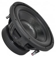 Skar Audio IVX-10v2 D4