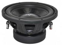 Skar Audio IVX-15v2 D4