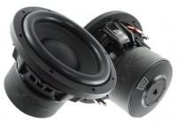 Skar Audio IVX-12v2 D4