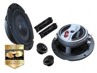 CDT Audio CL-42 SL