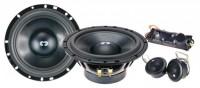 CDT Audio CL-60