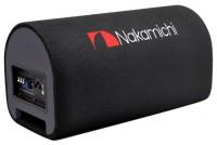 Nakamichi NBT10A