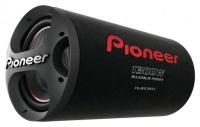 Pioneer TS-WX305T