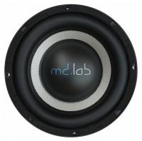md.lab SW-C10
