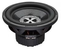 PowerBass 2XL-1204D