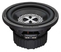 PowerBass 2XL-1004D