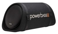 PowerBass BTA-8