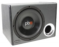 PowerBass PS-WB112