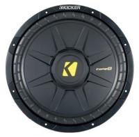 Kicker CompS 154