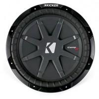 Kicker CompRT 122