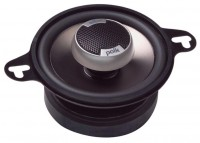 Polk Audio db351