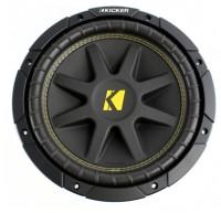 Kicker CompS 82