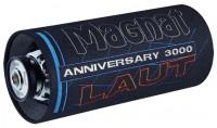 Magnat Anniversary 3000