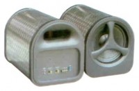 WELLTOP BX-89-12