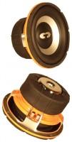 CDT Audio QES-820