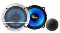 Blaupunkt CX 130