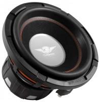 Cadence S3W12-D2
