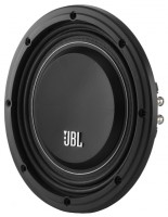 JBL MS-10SD2 SLIM